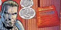 Logan Files