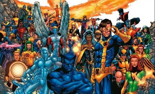 File:Slider-X-Men.jpg