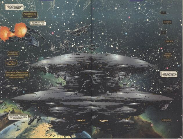 File:StarstationAsuraTarrel.jpg