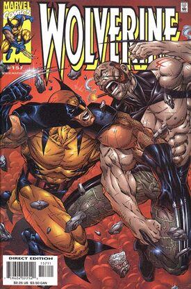 WolverineV2-157