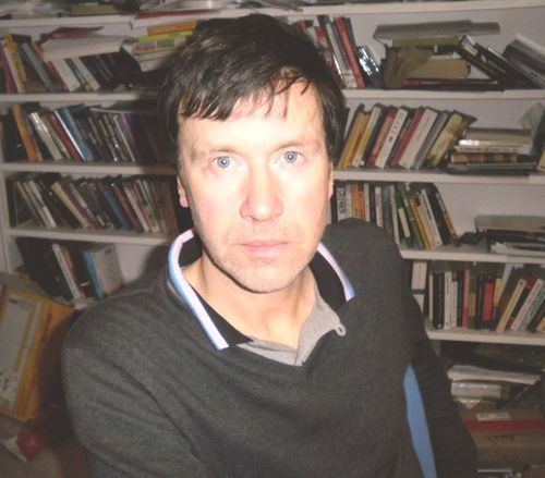 File:Peter Milligan.jpg