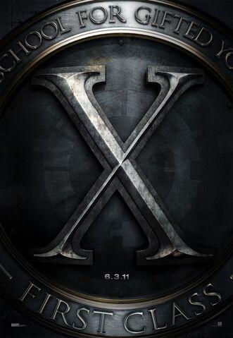File:X-Men First Class teaser.jpg