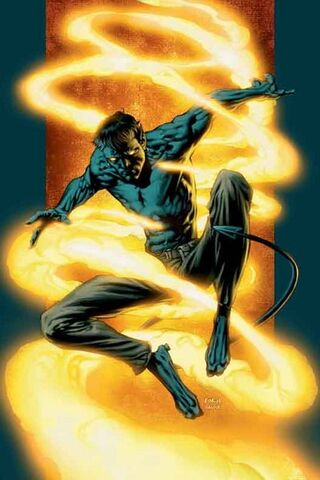 File:Ultimate Nightcrawler.jpg