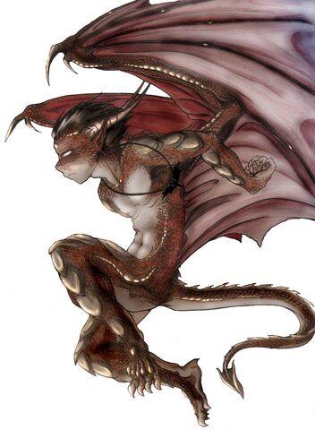 File:Dragon man 8D by shorty antics 27.jpg