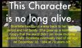 Thumbnail for version as of 23:05, November 27, 2011