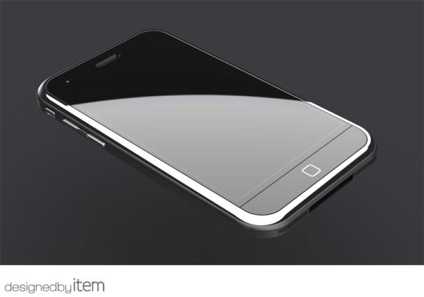 File:Designedbyitem 610x427.png