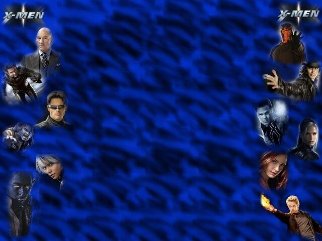 File:X-Men Background.jpg