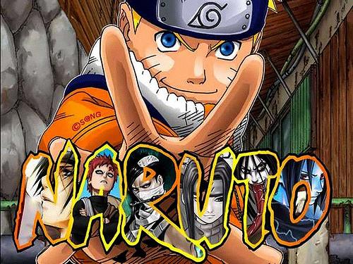 File:Naruto fan club image 1 (1).jpg