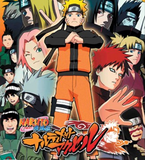 File:Naruto fan club image 1 (5).png