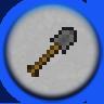 Bedrock Tools