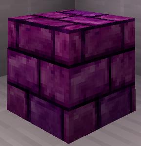 File:Pink Bricks.png