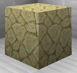 File:Sand BlockP.png