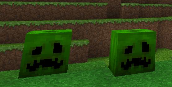 File:Creeper Pumpkins.png