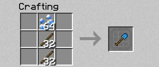 Crystalle Shovel