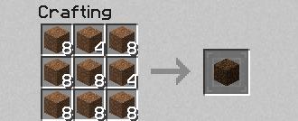 File:Dirt block.png