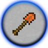 File:Realmite Tools.png