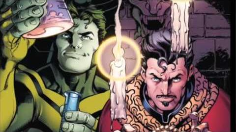 Jay & Miles Review the X-Men, Episode 80