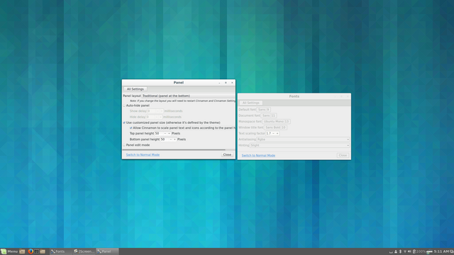 File:Screenshot from 2014-02-04 05:11:34.png
