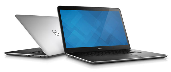 File:XPS-15-Dell.jpg