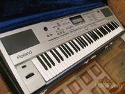 Roland-EXR-7-s-kovckom---interaktivni-aranzer 52f268592baa3