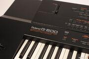 1000x901c roland-g-10652687