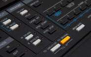 179499951 3-roland-e30-intelligent-synthesizer