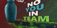 No You In Team