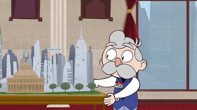 File:Ep1 00014.png