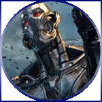Ultron-icon