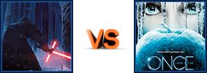 File:YIF Bracket EpVII-vs-OnceFrozen 001.jpg