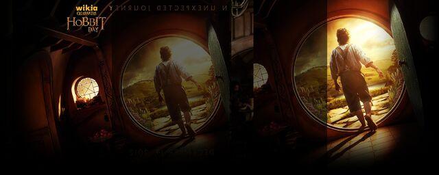 File:Hobbitday skin prepped 000000.jpeg