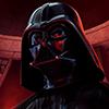 File:Adventure Dream Team Final-Vader.png