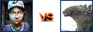 File:YIF Bracket TelltaleTWD-vs-Godzilla2K14 001.jpg