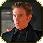 File:SW-TFA-IE Hux 001.png
