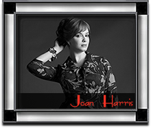 File:Mad-Men-Wiki Character-Portal Joan-Harris 001.png