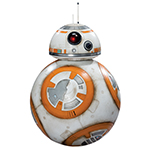 File:Fantasy Face-off - BB8.jpg