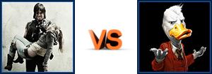 File:YIF Bracket TWDmidseason-vs-GOTGhoward 001.jpg