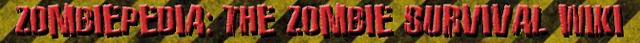 File:Z-pedia-survival-header.png