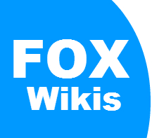 File:FOXWikis-L.png