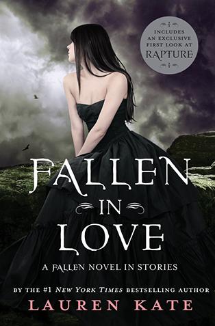 File:The Fallen Fallen-in-love-port.jpg
