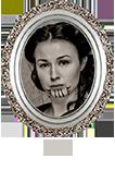 File:Hell-On-Wheels-Wiki Portal Eva 03.png