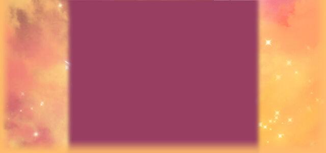 File:Masters of Animanga skin main- HEX.jpg