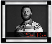 File:Mad-Men-Wiki Character-Portal Stan-Rizzo 001.png