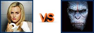 File:YIF Bracket OITNB-vs-POTA 001.jpg