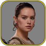 File:SW-TFA-IE Rey 001.png
