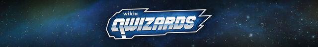 File:Trek-Initiative QwizardsHeader 02.jpg