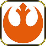 File:SW-TFA-IE Resistance 001.png