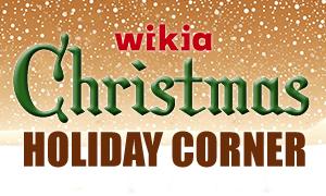 File:HolidayCorner CRSMS Button.jpg