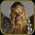 SW-TFA-IE Chewie 001