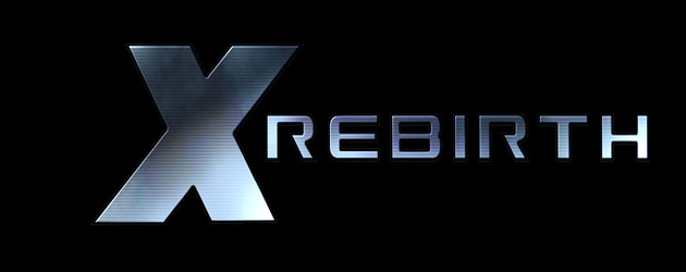 File:X-Rebirth Logo.jpg